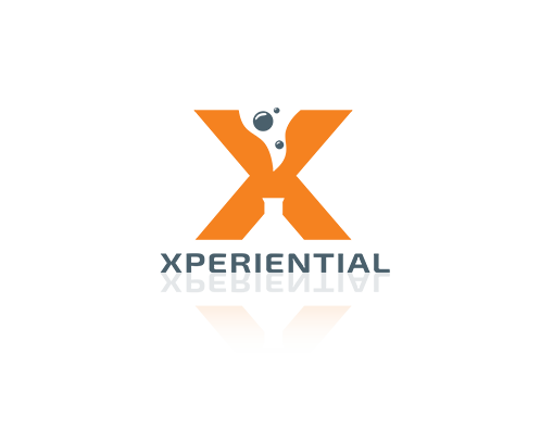 AboutUs_Xperiential_v2